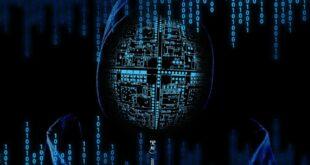 Die Bedrohung durch Kryptowährungen nimmt in Russland und Peru zu, da Bitcoin in den Mainstream eindringt