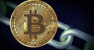 Die Bitcoin 2021-Konferenz in Miami wird die größte in der Geschichte werden