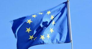 Die EZB hat die Untersuchungsphase des digitalen Euro genehmigt