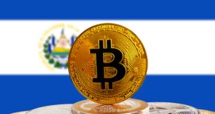 Die Einführung von Bitcoin in El Salvador ist offiziell