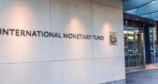 Die Einführung von Bitcoin in El Salvador könnte den IWF-Deal ruinieren