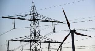 Die Energiewende im Land macht Fortschritte