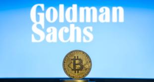 Die Hälfte der Family Office-Kunden von Goldman Sachs wollen Krypto