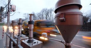 Die Luftqualität wird sich 2020 erheblich verbessern