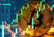 Die Marktdominanz von Bitcoin sinkt  Coinlist.me
