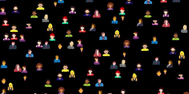 Die NFT-Sammelkartenplattform Splinterland feiert den Meilenstein von 100.000 Nutzern