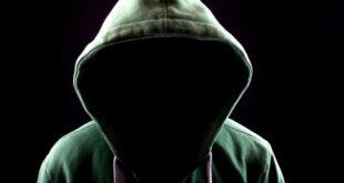 Die Suche nach Satoshi Nakamoto geht weiter, Peter Thiel behauptet, Hinweise zu haben