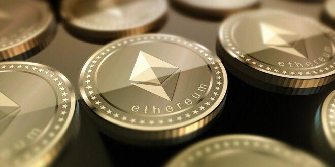 Die Sygnum-Bank ist die erste Bank, die das Staking von Ethereum 2.0 einführt