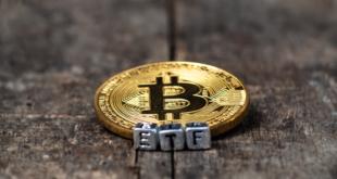 Die US-SEC ist bei ihrer Einstellung zu einem Bitcoin-ETF kurzsichtig