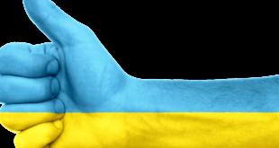 Die Ukraine scheint die elitäre Krypto-Gerichtsbarkeit mit attraktiver Gesetzgebung zu sein