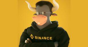 Die britische Bank verbietet Krypto für mehr als 5 Millionen Kunden aufgrund von Betrugsproblemen mit Binance