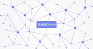 Die mehrkettige Infrastruktur von Ardor führt zu realen Blockchain-Anwendungen für Unternehmen