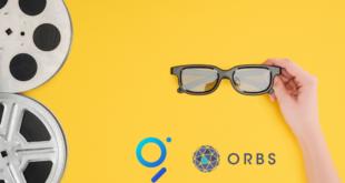 Die nächste Stufe von Open Source-Daten von Orbs aus Sicht des Graph Protocol-Objektivs