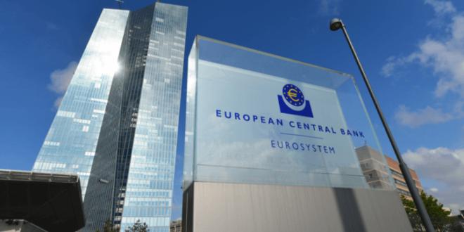 Digital Euro respektiert die Privatsphäre der Verbraucher