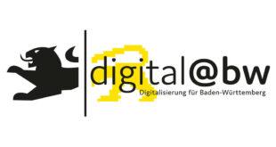 Digitale Kompetenz der Kommunen stärken