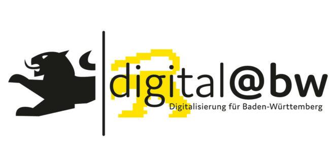 Digitale Kompetenz für Kommunen
