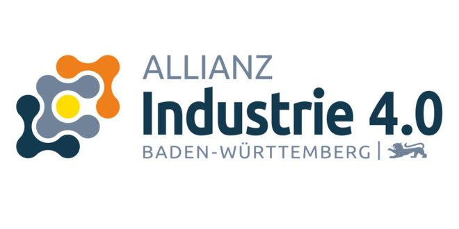 Drei Vorzeigeprojekte zu Industrie 4.0 ausgezeichnet