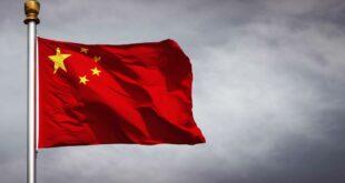 Drei chinesische Verbände verstärken das Krypto-Verbot im Land