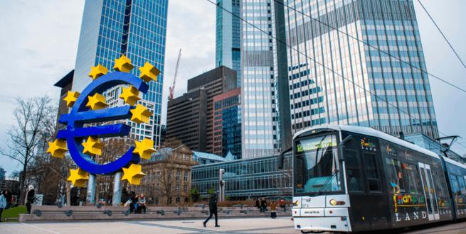 EZB startet digitales Euro-Projekt