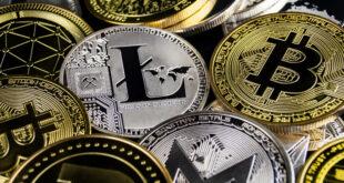Eightcap bringt die größten Krypto-Derivate-Produkte auf den Markt