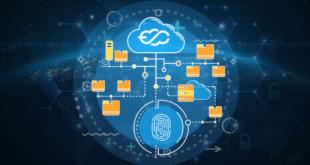 Eine Revolution im Cloud-Computing