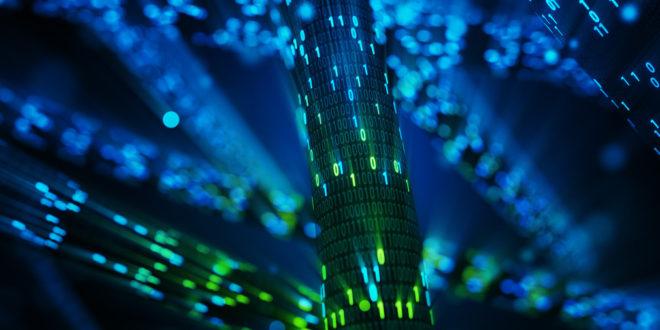 Einrichtung einer Cybersicherheitsagentur