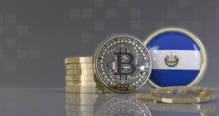 El Salvador bekommt keine Hilfe bei der Einführung von BTC