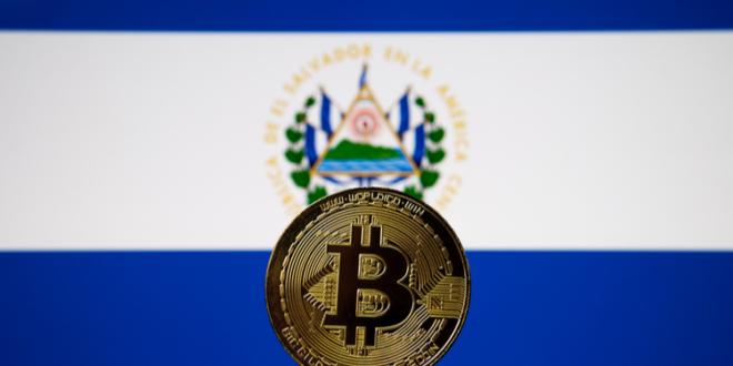 El Salvador bietet Anreize, mit Bitcoin für Treibstoff zu bezahlen