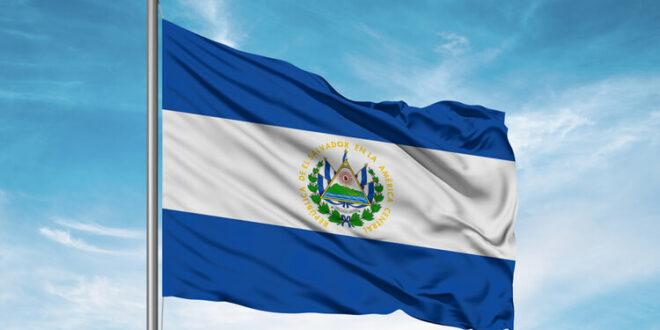 El Salvador macht Bitcoin zu einem gesetzlichen Zahlungsmittel