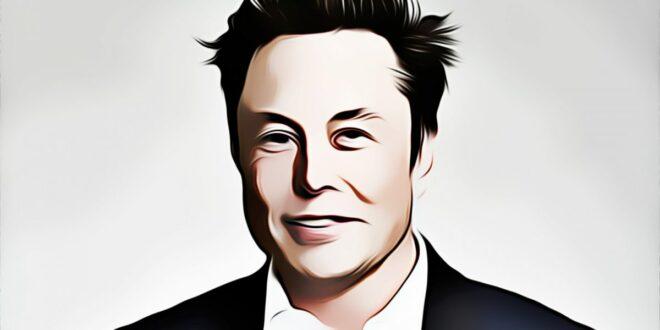 Elon Musk trifft amerikanische Bitcoin-Bergleute wegen Umweltproblemen