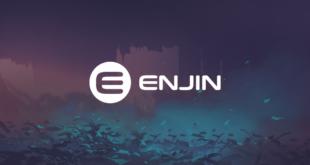 Enjin wird auf die Nachhaltigkeitsmission des UN Global Compact hinarbeiten