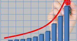 Erfolg freigeschaltet - Cardano erreicht 1 Million ADA-Geldbörsen