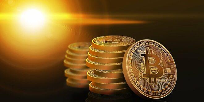 Erste Bitcoin-Bank kommt nach Mexiko, unterstützt von Milliardär Ricardo Salinas