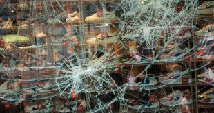 Bilanz ein Jahr nach der Stuttgarter Krawallnacht