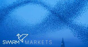 Erster Token, der von der weltweit ersten BaFin-regulierten DeFi-Börse gestartet wird