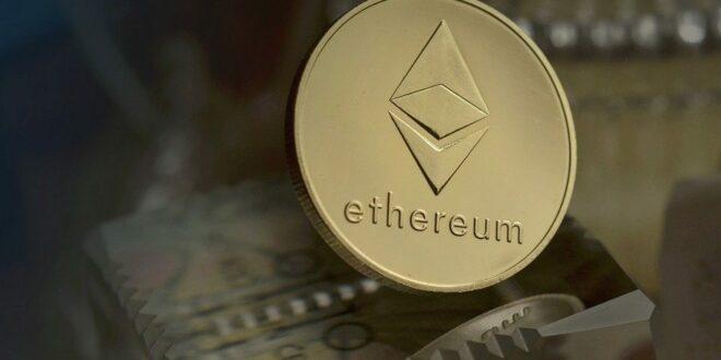 """Ethan Allen 'erzwungen', das Ticker-Symbol von """"ETH"""" in """"ETD"""" zu ändern"""