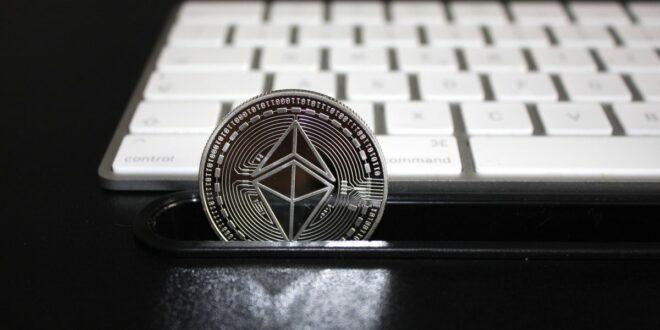 Ethereum-Benutzer verlieren über 490.000 US-Dollar beim Versuch, COVIDPunks zu prägen