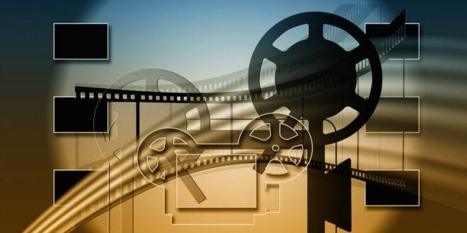 Ethereum-Dokumentarfilm mit Vitalik Buterin sammelt 1,9 Millionen US-Dollar in 3 Tagen