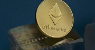 Ethereum will Bitcoin langfristig überholen: ETH-Mitbegründer Lubin
