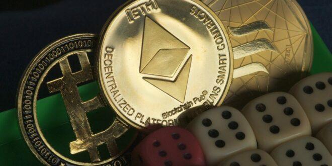 Ethereum wird 19.000 US-Dollar erreichen und hier sind 5 Gründe dafür