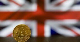 FCA erstellt eine Liste von über 100 nicht konformen Kryptofirmen mit Sitz in Großbritannien