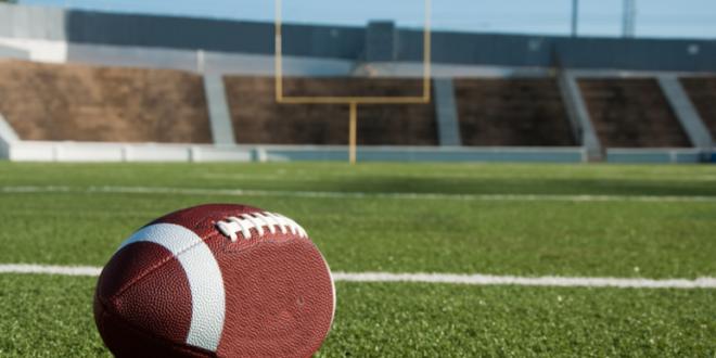 FTX gibt Sponsoring-Deal mit Cal Athletics bekannt
