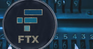FTX sammelt in einer jüngsten Finanzierungsrunde 420 Millionen US-Dollar ein