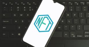 FTX startet einen neuen dedizierten NFT-Marktplatz