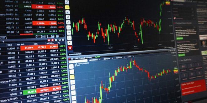 FTX und Binance reduzieren die Leverage-Limits inmitten behördlicher Prüfungen