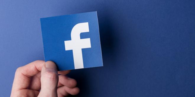 Facebook-Ausfall verursacht Preisanstieg auf dem Kryptomarkt