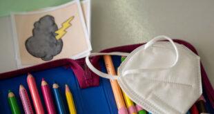 Fachgipfel zur psychischen Situation von Kindern und Jugendlichen geplant