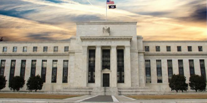 Fed Chair will Kryptowährungen nicht verbieten