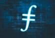 Filecoin ist der neue Speicherpartner von Flow Blockchain