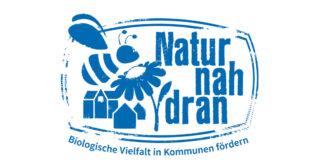 Förderung von Kommunen zur naturnahen Neugestaltung von Grünflächen